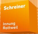 Schreiner-Innung Rottweil Logo